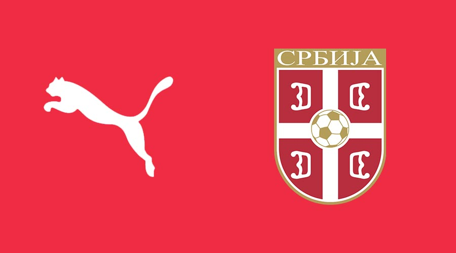 be771fa70f6 puma serbia jersey | Coupon code