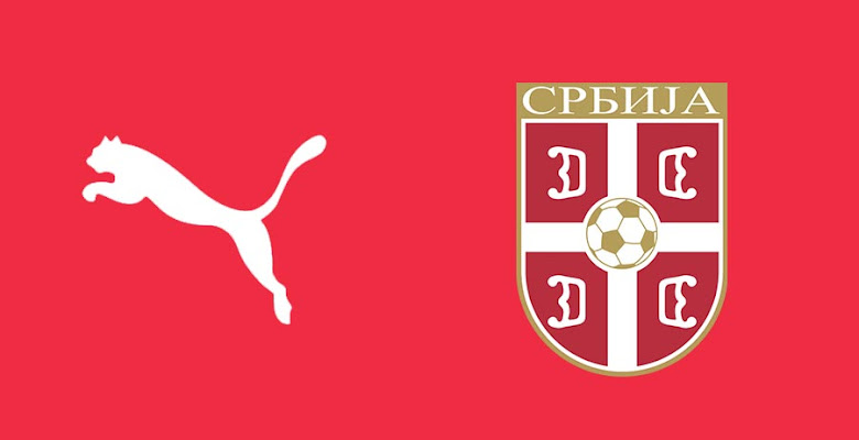 d0078239fa8e Puma to Become New Serbia Kit Maker Ahead of 2018 World Cup