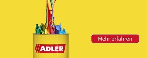 https://www.adler-farbenmeister.com/lacke/acryllacke/buntlack-acryllack-adler-varicolor-in-diversen-farbtoenen-?utm_source=sinnenrausch