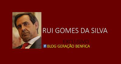 062c003d916ed Exclusivo  Benfica