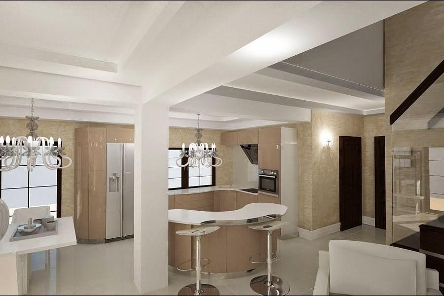 design de interior living