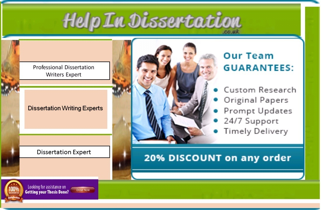 Professional Dissertation Writers ProfessionalBdissertationBwritersCAExpert Professional Dissertation Writers