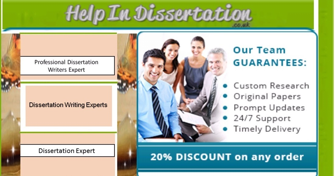 dissertation expert uk These instructions are provided by our expert's master dissertation uk writers you can also get free consultation for dissertation from them as they will provide you some great instructions and give.