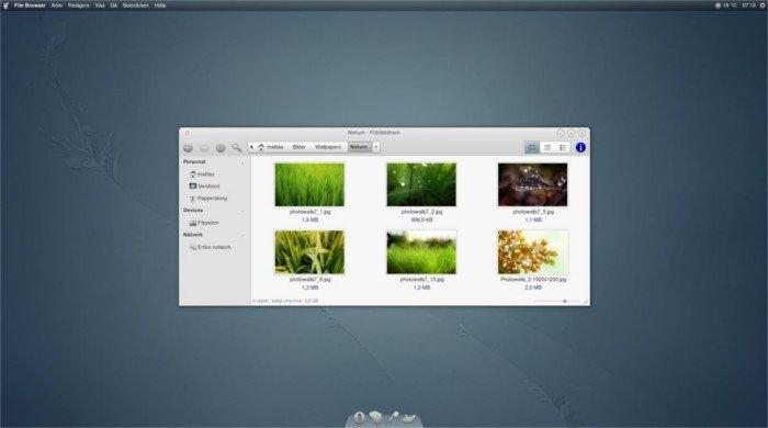 ubuntu mate themes