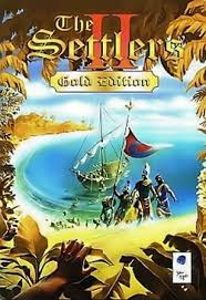 Free Download Games Settlers II Gold Edition Untuk Komputer Full Version  ZGASPC