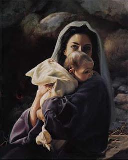 Στη μάνα. Άγγελος Αγγελίδης από την 2η ΠΟΙΗΤΙΚΗ ΣΥΛΛΟΓΗ - ΑΙΓΙΝΙΟ 06-05-2011