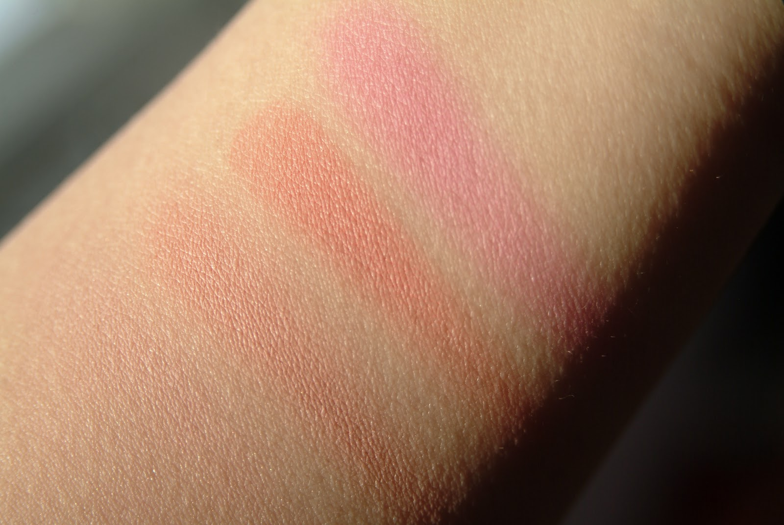 HD Blush by Make Up For Ever #9