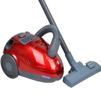Máy hút bụi Vacuum Cleaner JK-2004