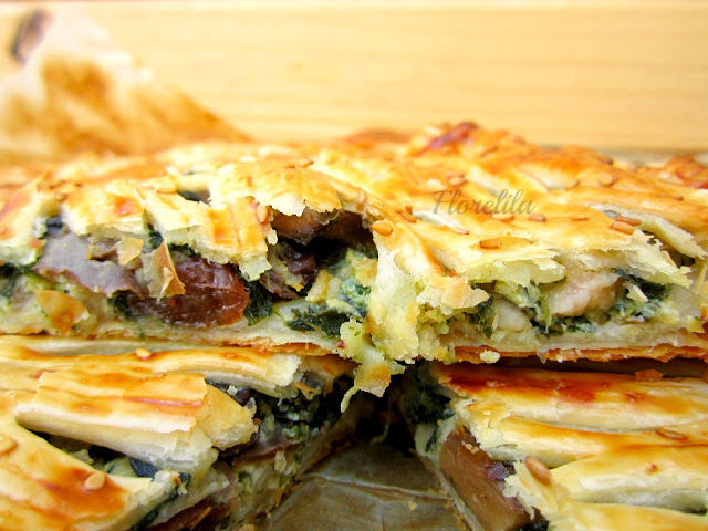 empanada1.jpg