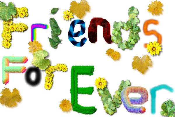 5 Cara Menyikapi Sahabat Yang Menyatakan Cinta dengan ...