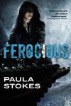 more info on ferocious