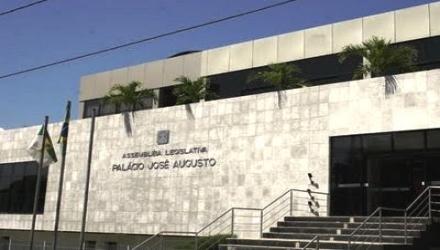 Assembleia Cultural