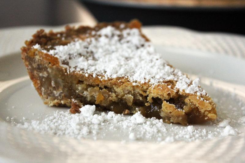 Crack Pie by freshfromthe.com