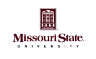 Missouri State University, US, announces admissions for 'Masters of Science in Public Health '
