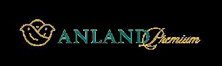 logo-anland3