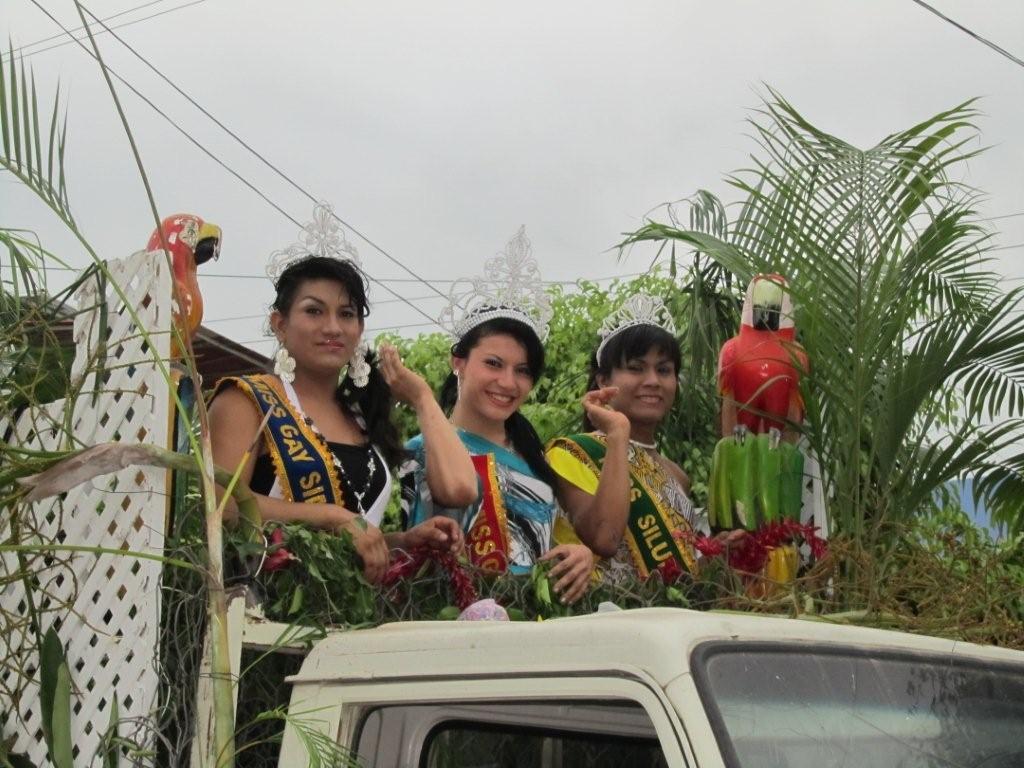 cherche rencontre gay pride à Matoury