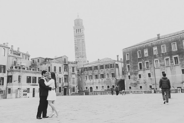Venice Honeymoon destination, ITALY WEDDING & PORTRAIT PHOTOGRAPHER, Wedding in Venice