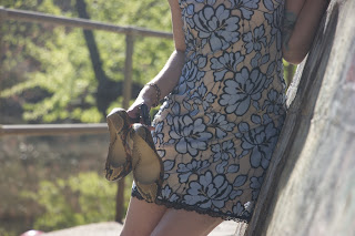 Susan Padron, Philadelphia personal stylist