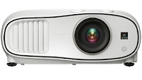Download Driver Epson PowerLite Home Cinema 3510