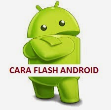 Cara Mudah Flash Android Via Sp Flash Tool