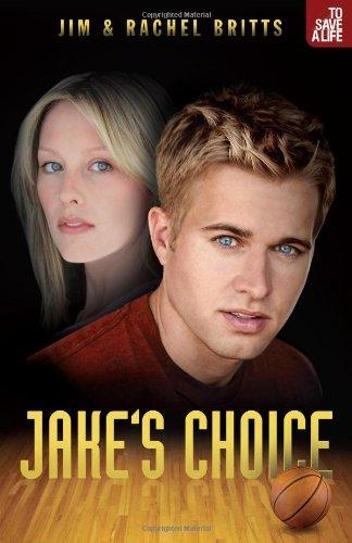 [Resenha] A Escolha de Jake