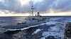 Άσκηση-«μαμούθ» στην Αν. Μεσόγειο: Γαλλο-ισραηλινή δύναμη κρούσης «μπλοκάρει» την Τουρκία – Σε ετοιμότητα μαχητικά, πλοία & υποβρύχια