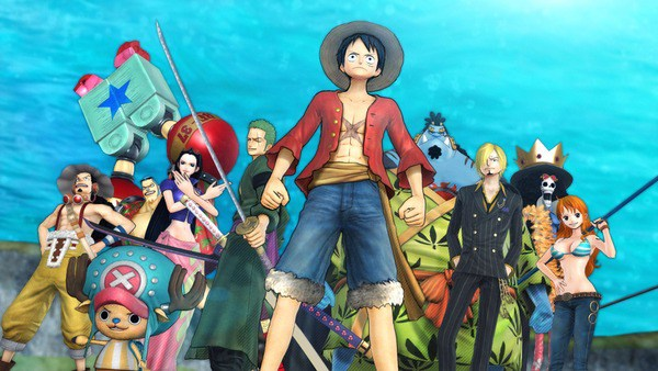One-Piece-Pirate-Warriors-3-pc-game-download-free-full-version