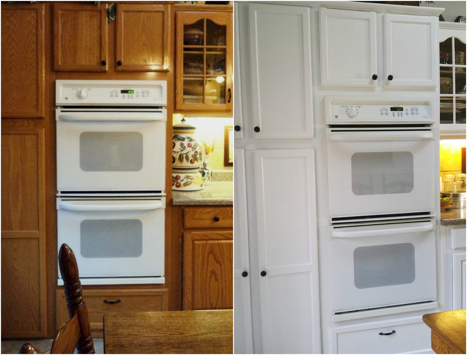 orc craigslist kitchen makeover reveal redo it yourself