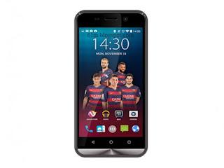 Advan i45 4G LTE Murah