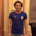 Diego Forlan Announced as Mumbai City FC Marquee Player