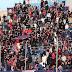 Απαγορεύτηκε η παρουσία κυανέρυθρων φιλάθλων στο Αγρίνιο