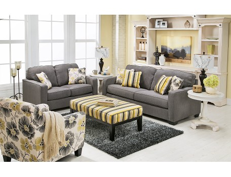 Slumberland Furniture Store Osage Beach Mo Welcome To