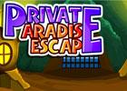 Mirchi Games - Private Paradise Escape