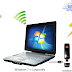 Download Connectifity Hotspot Pro 7.3.3 FullVersion