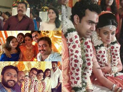 radhika-wedding1