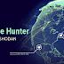 Malware Hunter — Shodan's new tool to find Malware C&C Servers
