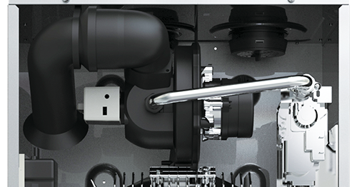 Cascade Natural Gas Water Heater Rebates