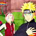 Naruto to Boruto : Shinobi Striker - Plus d'infos sur Naruto to Boruto Shinobi Striker