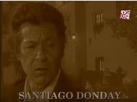 SANTIAGO DONDAY EN LA PUERTA DEL CANTE CANAL SUR 1990