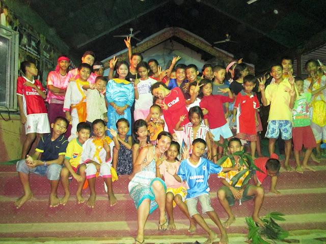Adiós Siem Reap