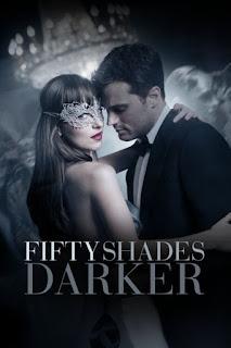 Download Film Fifty Shades Darker (2017) BBRip 720p Subtitle Indonesia