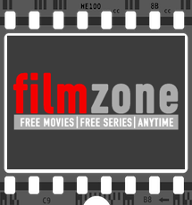 Filmzone Roku Channel