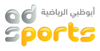 list ad-sport channels free links 07.10.2017