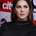 Bollywood Porn Star Big Boobs Bra Size, Biography, Wallpapers, Boyfriend List, Facts & Wiki: Sunny Leone