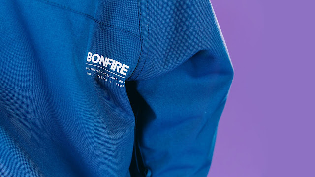 Bonfire Snowboard Jackets – When and Why Should You Buy Them