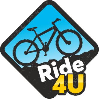 Νέο κατάστημα ποδηλάτων στη Αρναία από ανθρώπους που αγαπούν και γνωρίζουν το ποδήλατο.