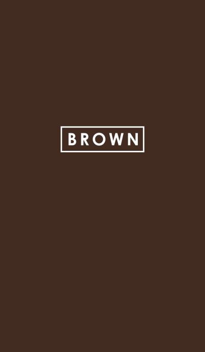 Brown Tone