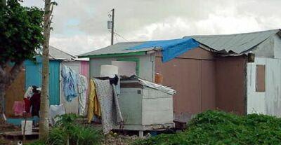 vender casa vista pelo banco
