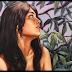 5 Cosas que Deberías Saber sobre Eva