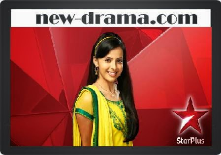 Veera Episode 553